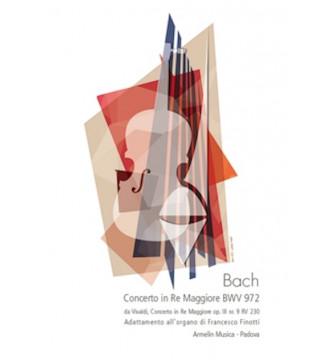 Concerto In Re Maggiore,...
