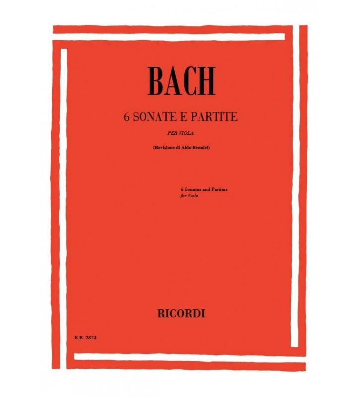 "Bach, Johann Sebastian - Ich will den Kreuzstab gerne tragen BWV 56 ""Kreuzstabkantate"" -Kantate zum 19. Sonntag nach Trinitatis-"
