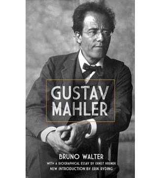 Mahler , Gustav