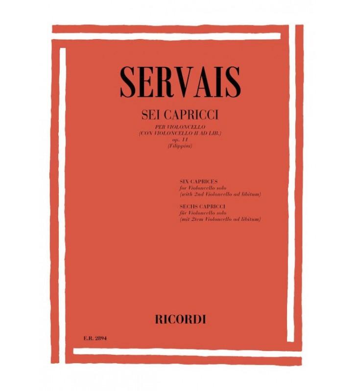 Mozart, Wolfgang Amadeus - Bastien und Bastienne KV 50 (46b) -Singspiel in einem Akt-