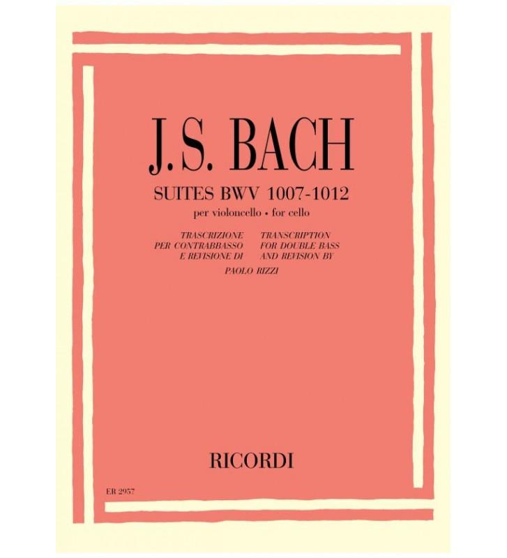 Mozart, Wolfgang Amadeus - Klavierkonzerte, Band 4