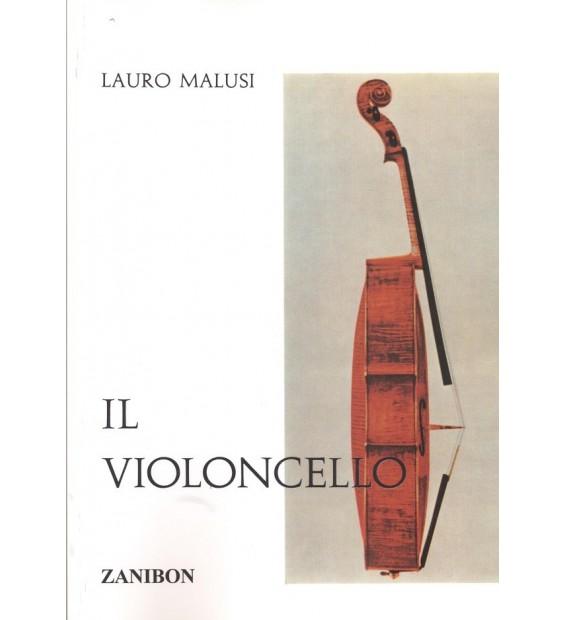 Mozart, Wolfgang Amadeus - Märsche -KV 62, 189 (167b), 214, 215 (213b), 237 (189c), 249, 335 (320a), 408/1 (383e/1), 408/2 (385a