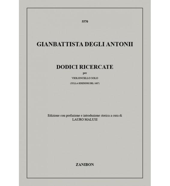 Mozart, Wolfgang Amadeus - Konzerte für Violine und Orchester - Einzelsätze für Violine und Orchester
