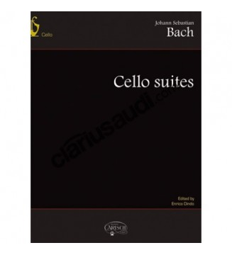Mozart, Wolfgang Amadeus - Lo sposo deluso ossia La rivalità di tre donne per un solo amante KV 430 (424a) -Opera buffa in 2 Akt