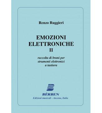 Emozioni elettroniche II