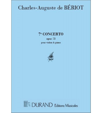 Concerto Op 104 n 9...