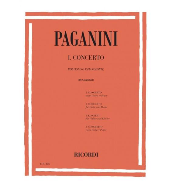 Poulenc, Francis - Banalites Chant/Piano