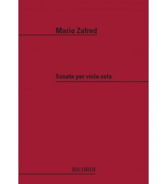 Bach, Johann Sebastian - Nun komm, der Heiden Heiland BWV 62 -Kantate zum 1. Adventssonntag-
