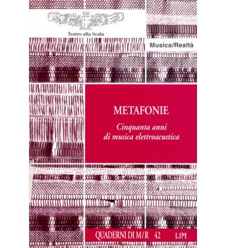 Metafonie