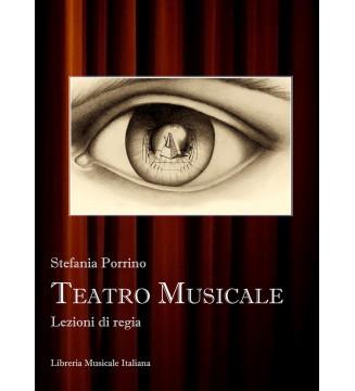 Teatro Musicale. Lezioni di...