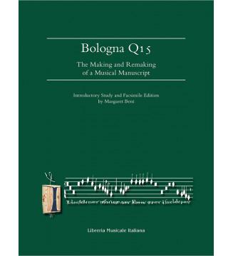 Bologna Q15