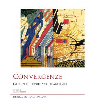 Convergenze. Esercizi di...