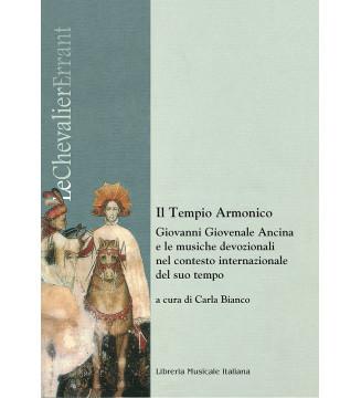 Tempio Armonico (Il)