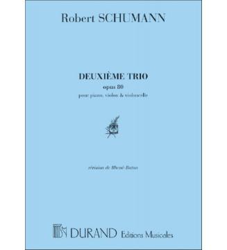 Trio Op 80 n 2...
