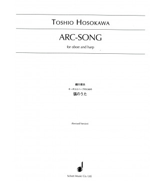Arc-Song