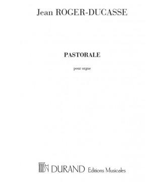 Ducasse, Jean Jules...