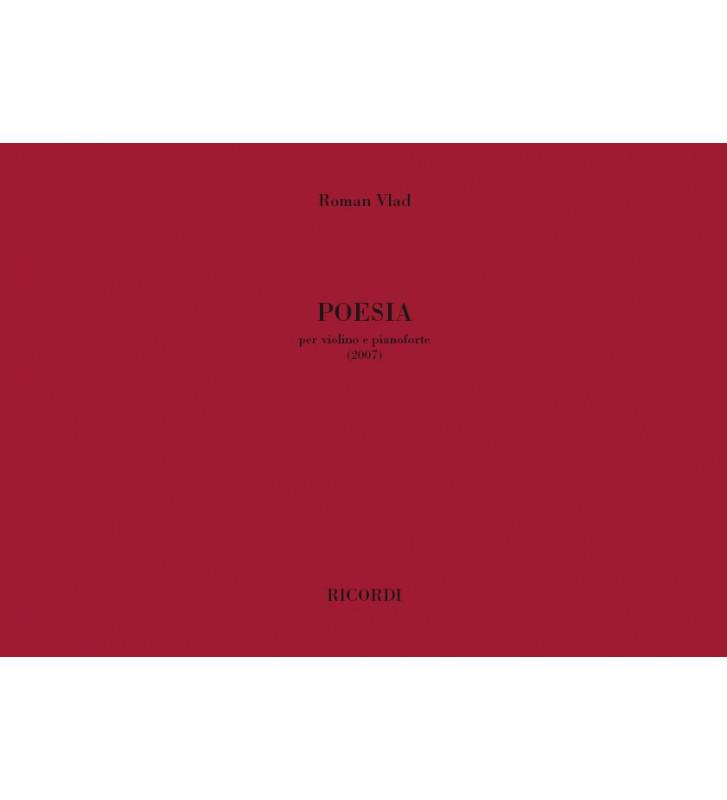 Rossini, Gioachino - Lettere e Documenti - Volume II: 31 Mar 1822 - 11 Ott 1826. Fondazione Rossini Pesaro.