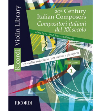 Rossini, Gioachino - Lettere e Documenti - Volume III: 17 Ott 1826 - 31 Dic 1830. Fondazione Rossini Pesaro.