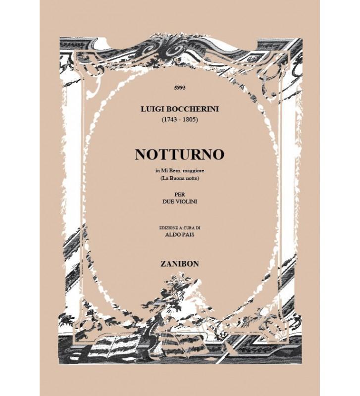 Mozart, Wolfgang Amadeus - Konzert für Violine und Orchester Nr. 3 G-Dur KV 216