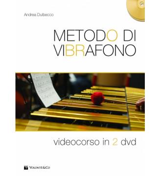 Metodo Di Vibrafono