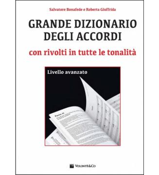 Grande Dizionario Degli...