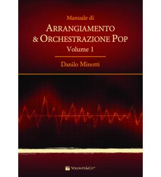 Arrangiamento e orchestrazione