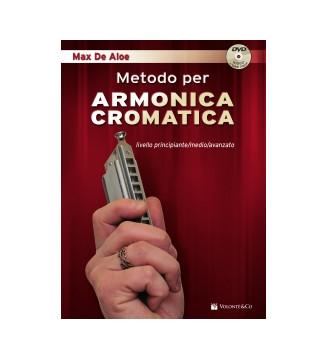 Metodo Per Armonica Cromatica