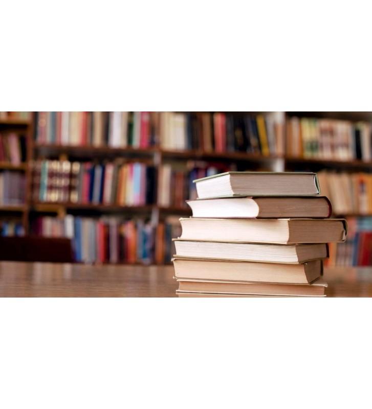 Manuali, Testi, Storia